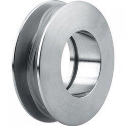 Ø 65 mm Handle for Glass Sliding Door