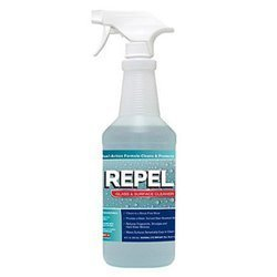 REPEL™ Cleaner and Protectant