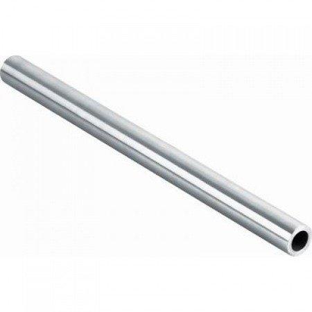 Ø 19 mm Railing bar L=2 m/ Satin