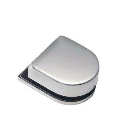 Strike Box for Bathroom Glass Door Lock