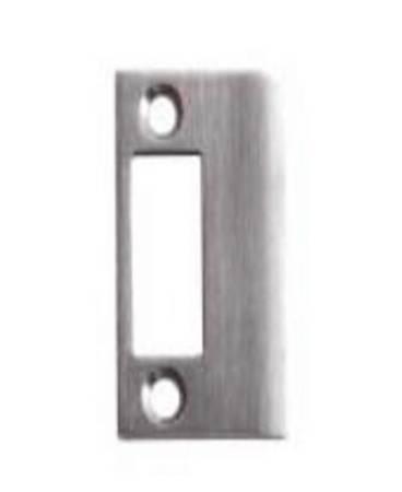 Strike Plate for TGL10, TGL30 Bathroom Glass Door Locks